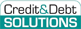 cd_solutions_logo_s