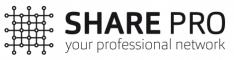 share-pro