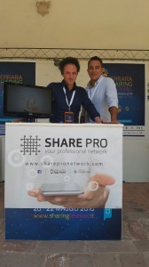sharepro_sharing